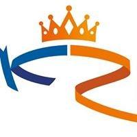 Stichting Koningsfeesten Zutphen