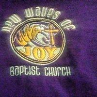 New Waves of Joy Baptist Church
