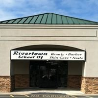Rivertown School of Beauty, Barber, Skin Care & Nails