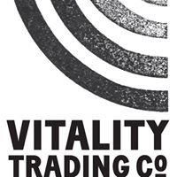 Vitality Trading Co.