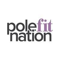 PoleFit Nation