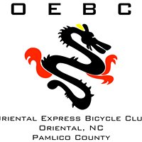 Oriental Express Bicycle Club