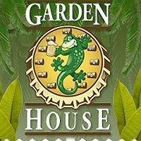 Garden House Bed and Breakfast Inn
