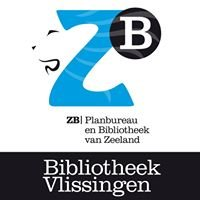 ZB Bibliotheek Vlissingen