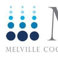 MCCC Melville Cockburn Chamber of Commerce