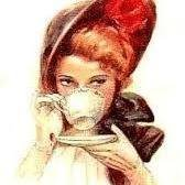 The Tea Cupboard