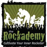 The Rockademy