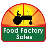 Food Factory Sales - Bayswater