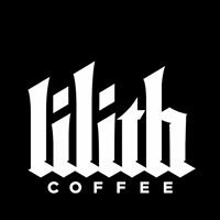 Lilith coffee