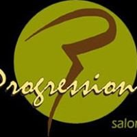 Progressions Salon & Wig Boutique