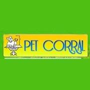 Pet Corral