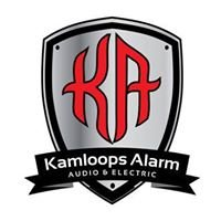 Kamloops Alarm - Kamloops Oldest Security Company Since 1988