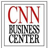 CNN Business Center