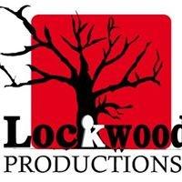 Lockwood Productions