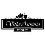 Villa Antonio Winery