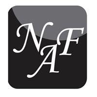 Neil A. Friedman, DMD PA