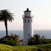 Rancho Palos Verdes and Peninsula Taxpayers Association