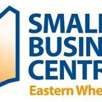 Small Business Centre - Eastern Wheatbelt