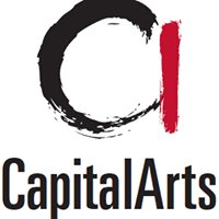 Capital Arts