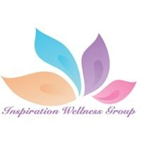 Inspiration Wellness Group