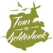 Tour de Achterhoek