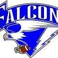 Frankfort Falcons