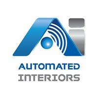 Automated Interiors WA