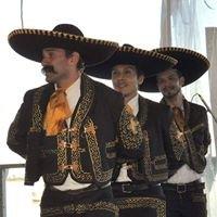Viva México Folklore Dancers Association