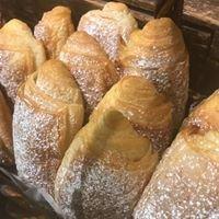 Baker Bob's