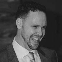 Scott Grubbe, TMG The Mortgage Group