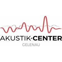 Akustik-Center Gelenau