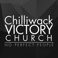 Chilliwack Victory Church