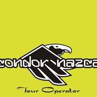 Condor Nazca Tour Operator