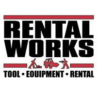 Rental Works Greensboro