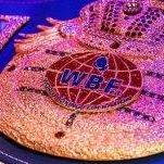 World Boxing Federation (WBF)