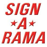 Sign-A-Rama Coconut Grove
