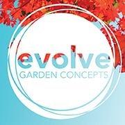 Evolve Garden Concepts