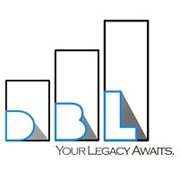 DBL Consulting