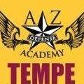 AZ Defense Academy