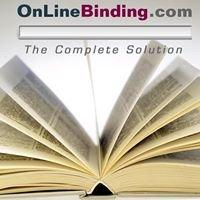 onlinebinding.com