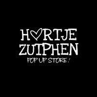 Hartje Zutphen