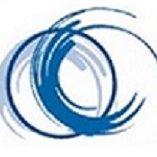 Ballard Business Solutions