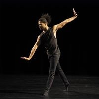 Tanzabteilung an der MUK - Musik und Kunst Privatuniversität der Stadt Wien