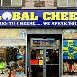 Global Cheese - Kensington Market