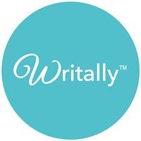 Writally