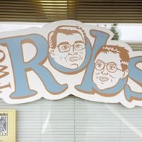 TwoRobs, Inc.