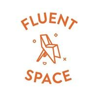 Fluent Space