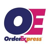 OrderExpress