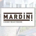 Mardini Constructions