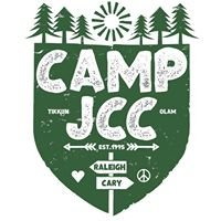 Camp JCC - Raleigh/Cary